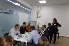 Профессиональные тренинги. Центр деловых переговоров в Ростове-На-Дону «Переговорум»