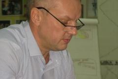Тренинговый компания. Центр деловых переговоров в Ростове-На-Дону «Переговорум»