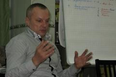 Цель деловых переговоров. Центр деловых переговоров в Ростове-На-Дону «Переговорум»