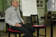 Этапы деловых переговоров. Центр деловых переговоров в Ростове-На-Дону «Переговорум»